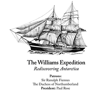 williams_expedition[1]