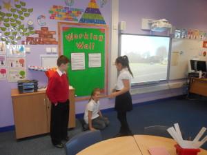 Anti Bullying Play (15)