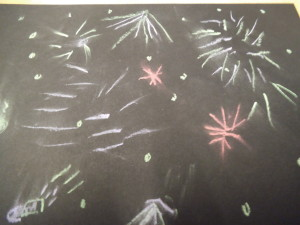 Firework picture (14)