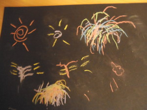 Firework picture (20)