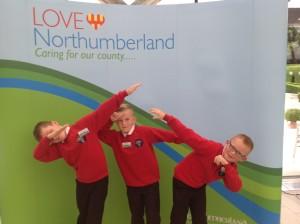 Love Northumberland 2017 (4)