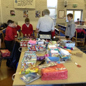 Operation Christmas Child Visit (40)