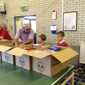 Operation Christmas Child Visit (45)