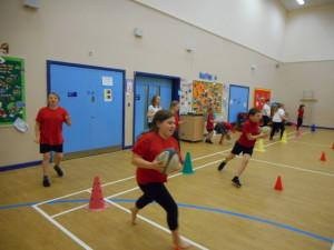 Tag Rugby (16)