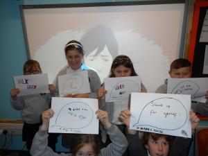 anti bullying (2)