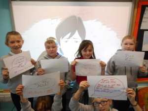 anti bullying (4)