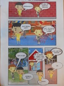 comic life (1)