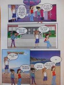 comic life (2)