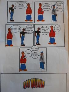 comic life (3)