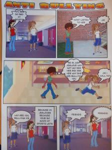 comic life (6)