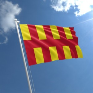 northumberland-flag-std