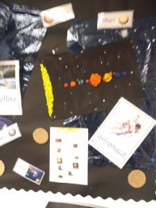 space homework (3)