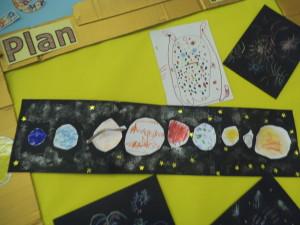 space homework (7)