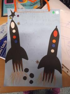 space homework (8)