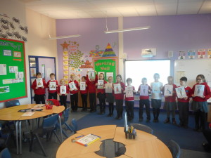 Anglo Saxons Intro (4)