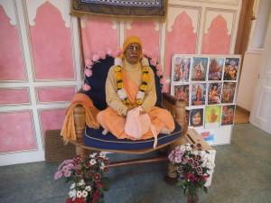 Hindu Temple (4)