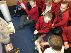 Recycling Mrs Tingey (5)