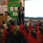Recycling Mrs Tingey (7)