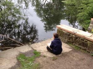 Bolam Lake trip (68)