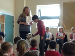 Dog Safety y4 (4)