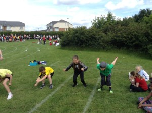 Sports Day Whales (115)