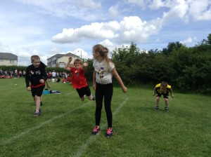 Sports Day Whales (122)