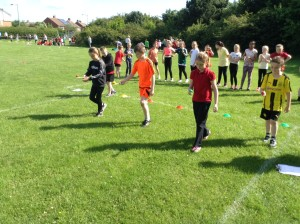Sports Day Whales (15)