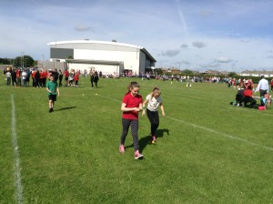 Sports Day Whales (20)