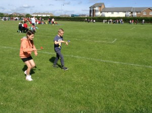 Sports Day Whales (22)