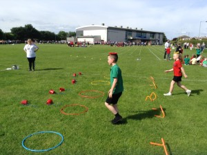 Sports Day Whales (33)