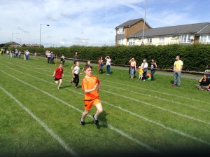 Sports Day Whales (62)