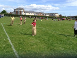 Sports Day Whales (78)