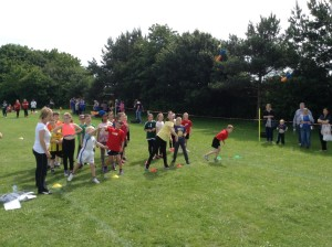 Sports Day Whales (84)
