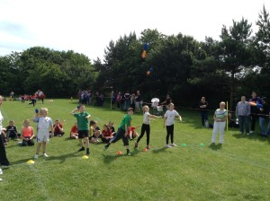 Sports Day Whales (93)