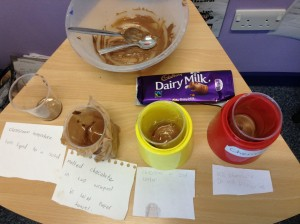 science y4 changing matter (4)