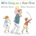 Bear Hunt image