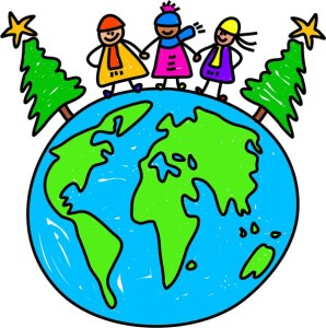 christmas-around-world1