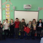 Prizes for Reading (11)