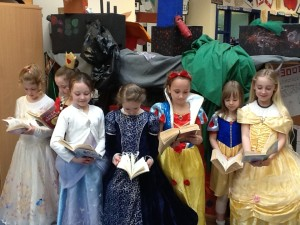UD World book day (33)