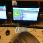Coding Minecraft (1)
