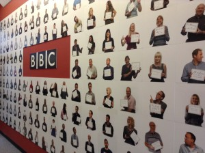 bbc1 (31)