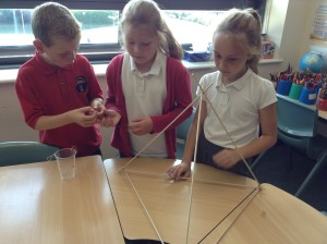 Catapults (2)