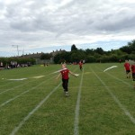 Year 3 Sports Day (3)