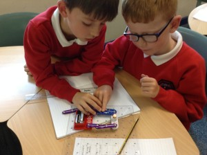 Science Circuits Dolphins extra (6)