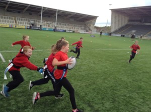 Tag Rugby Whales (49)
