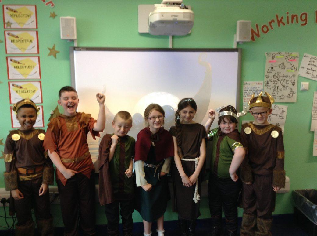 viking day (5)