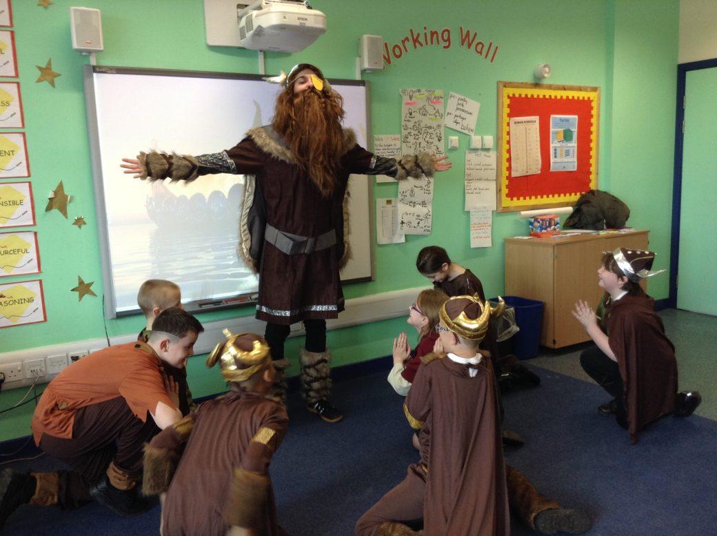 viking day (7)