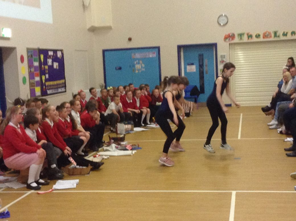 y4 assembly (10)