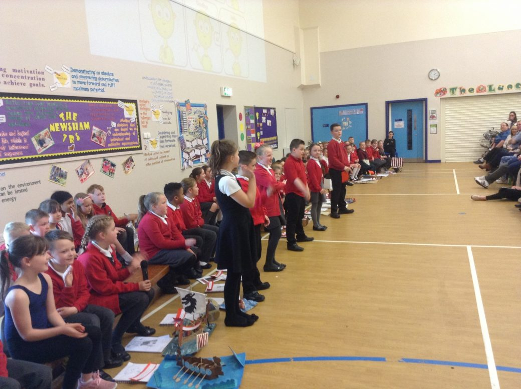 y4 assembly (2)