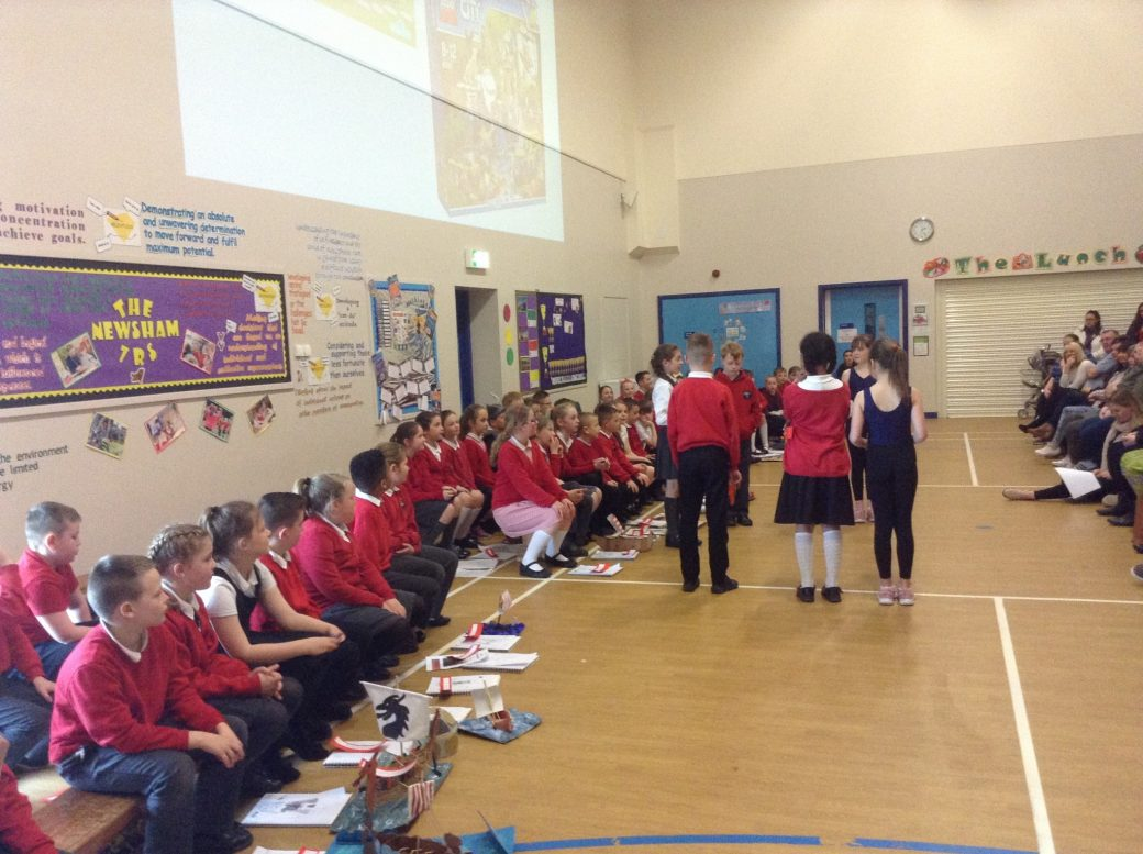 y4 assembly (3)